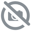 Tourmaline jaune 4 mm